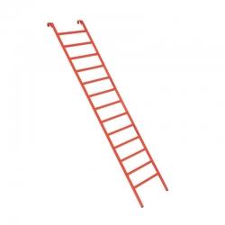 Дополнительная лестница для ДСК