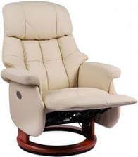 Эргономическое кресло Relax Lux Electro для взрослых