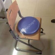 массажно-балансировочная подушка KETTLER