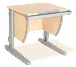 Стол для школьника ДЭМИ СУТ-13