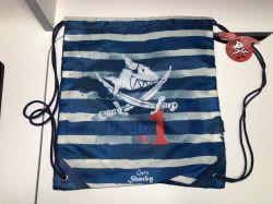 Мешок для обуви Spiegelburg Capt'n Sharky 2 (образец)