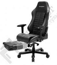 Игровое кресло DXRacer I-серия OH/IS133/N/FT