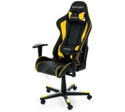 Компьютерное кресло DXRacer F-серия OH/FE08/NY