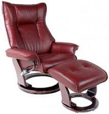 Эргономическое кресло Relax Melvery для взрослых
