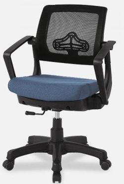 Компьютерное универсальное кресло Synif ROBO С-250
