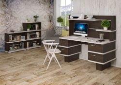 Компьютерный стол СД-25
