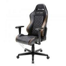 Компьютерное кресло DXRacer D-серия OH/DF73/NC