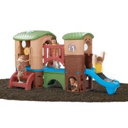 Детский игровой домик Step 2 Корабль-2