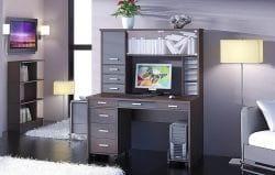 Компьютерный стол СП-80