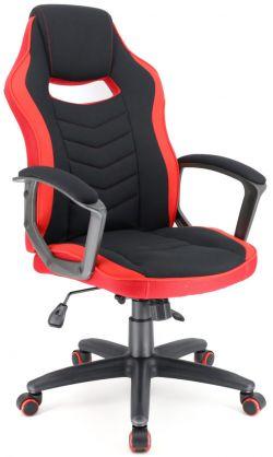 Геймерское кресло Everprof Stels T