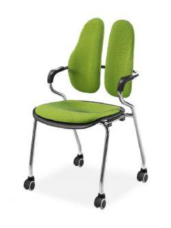 Компьютерное кресло Synif Duo-Study 2
