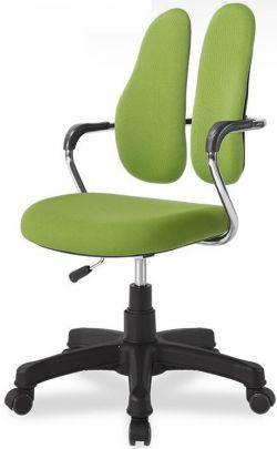 Компьютерное кресло Synif Duo-Study 1