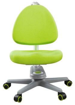 Детское кресло FunDesk SST10