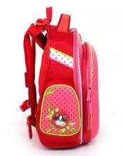 Ранец для первоклассника Hummingbird Chi Chi Pet (TK3)