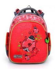 Ранец для первоклассника Hummingbird Little Lady (TK7)