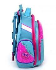 Ранец для первоклассника Hummingbird Little Queen (TK8)