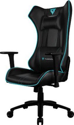 Профессиональное игровое кресло ThunderX3 UC5 AIR