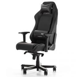 Игровое кресло DXRacer I-серия OH/IS03/N