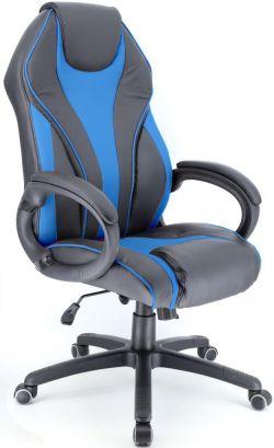 Геймерское кресло Everprof Wing