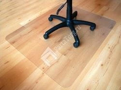 Защитный коврик для пола Comf-pro