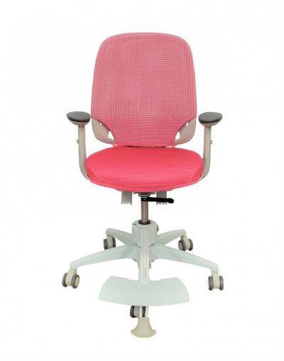 Кресло Duorest JUNIOR KE-050CDSF_DT